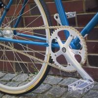 トーキョーバイクの画像9
