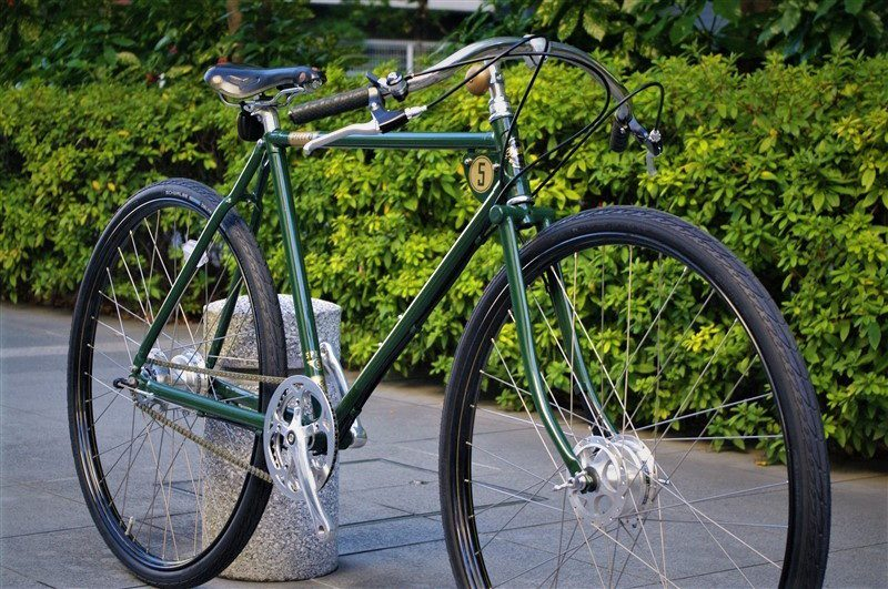 pashley-speed5の画像