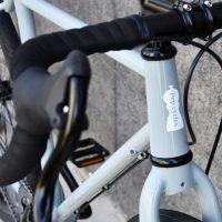 pepcyclesの画像