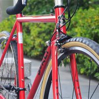 SURLY サーリー PACERの画像