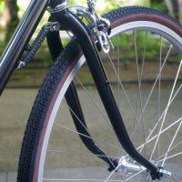 tobira bikes 画像