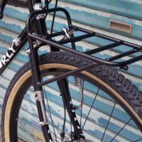 surly straggler 650