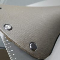 brookssaddle cambium brown