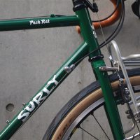 surly packrat