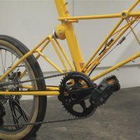 alexmoulton xtb yellow