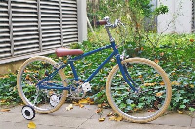 tokyobike トーキョーバイクジュニア