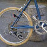 トーキョーバイク20の画像4