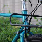 E.B.Sのクロスバイクstuffの画像11