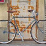 tobira自転車の画像13