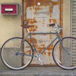 tobira自転車の画像12