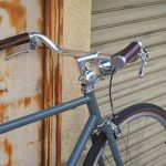 tobira自転車の画像11