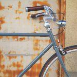 tobira自転車の画像10