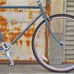 tobira自転車の画像9