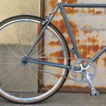 tobira自転車の画像8