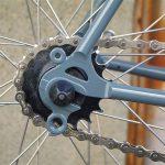 tobira自転車の画像7