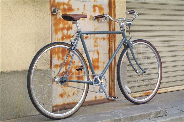 tobira自転車の画像6
