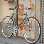tobira自転車の画像5