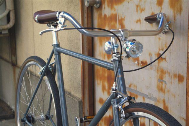 tobira自転車の画像4