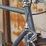 tobira自転車の画像3