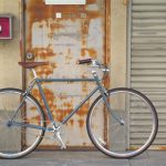 tobira自転車の画像2