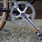 tobiraクラシックスタンダードバイク3