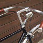 tobiraクラシックスタンダードバイク7