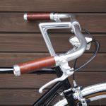 tobiraクラシックスタンダードバイク8