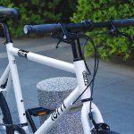 ternのミニベロCrestの画像35