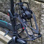 ternの電動アシストvektronの画像12
