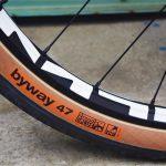 サーリーのストラグラー650Bの画像