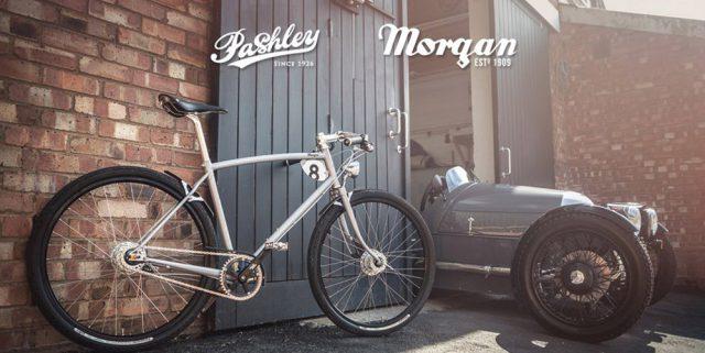pashleyのmorgan8の画像