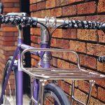 surlyのsteamroller metalic lilacの画像