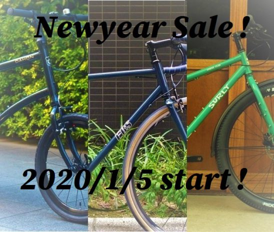 New Year Sale !!!!!!