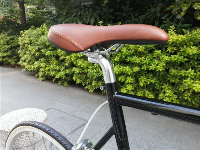 ライフスタイルバイクtokyobikeのクロスバイクtokyobikemono