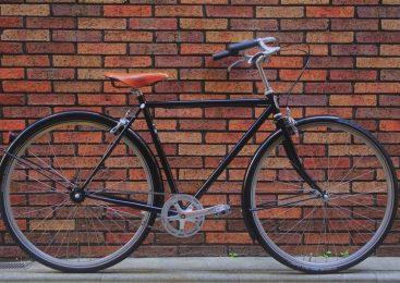 Pelago Bicycles  ペラゴバイシクルズ